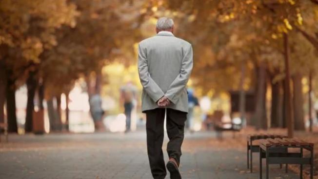 Bir ilimizde daha 65 yaş ve üstüne sokağa çıkma kısıtlaması ilan edildi
