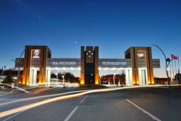 Sakarya Üniversitesi 18-35 yaş aralığında personel alımı yapacak