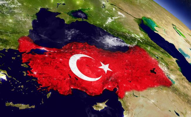 Türkiye'de bir ilk gerçekleşti! Roketsan uzaya milli imkanlarla ilk defa roket gönderdi