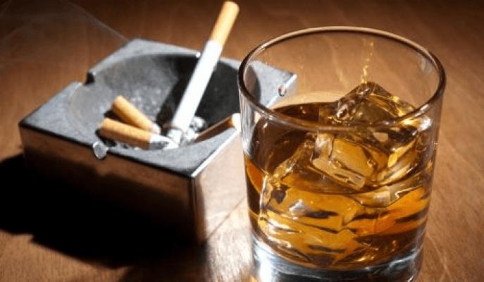 Tütün ve alkol satışında yeni dönem duyuruldu!