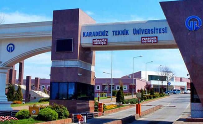Üniversite hastanesine İŞKUR aracılığı ile KPSS şartsız personel alımı yapılacak!