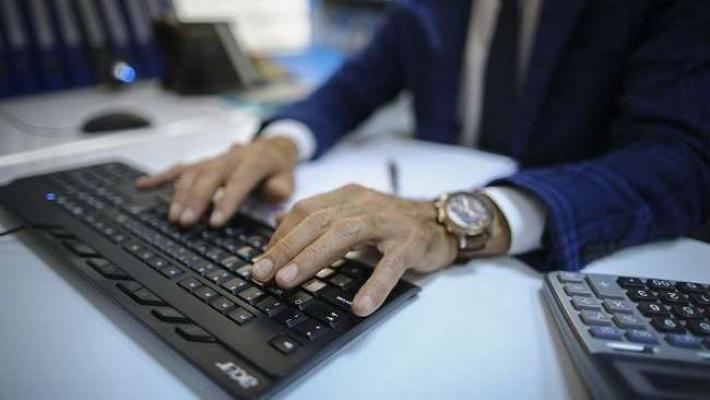 YTB yüksek maaşla sözleşmeli personel alımı yapıyor!