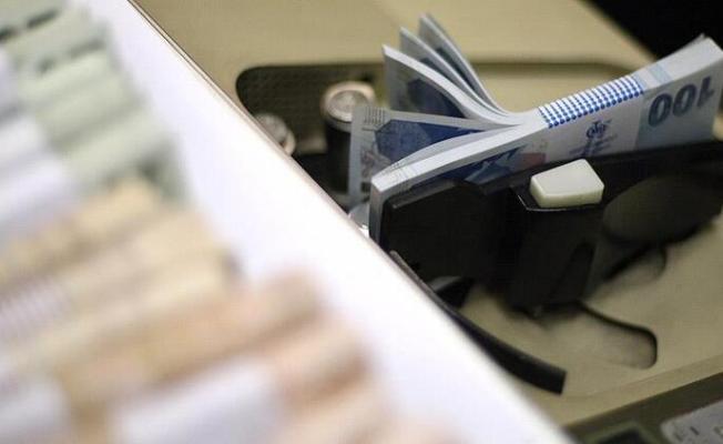 Ziraat Bankası düşük faizle tüketici kredisi veriyor! Faiz oranları ve vade sayısı açıklandı