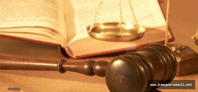 25 Aralık Davası Ertelendi ( 69 Sanık Yargılanıyor )