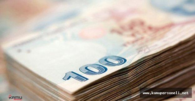 4 Haziran 2016 Sayısal Loto Çekiliş Sonuçları Sonrası Bir Kişi 3 Milyon 66 Bin 500 Lira Kazandı