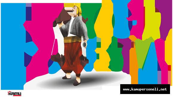 55.Yoğurt Festivali Silivri'de Başladı