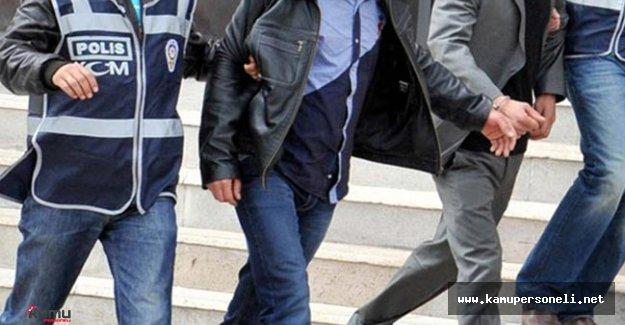 Adana'da Uyuşturucu Operasyonunda 29 Kişi Tutuklandı