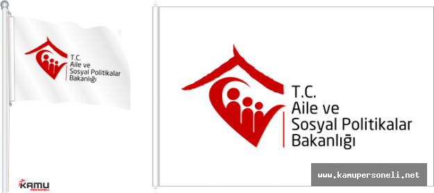 Adana İli Sosyal Yardım Hizmetleri Listesi Yayımlandı
