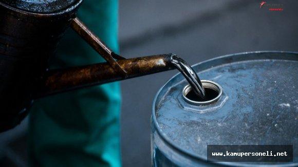 ALB Menkul Değerler'den Petrol Fiyatı Hakkında Açıklama