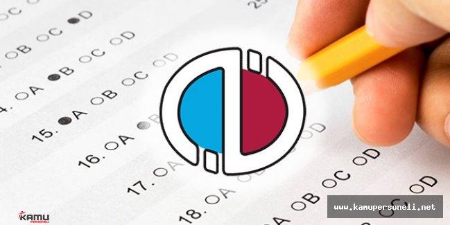 AÖF Tek Ders Sınavları Ne Zaman Yapılacak ?