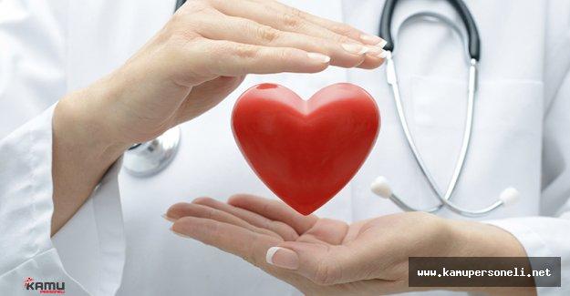 Bayramlaşmak Sağlığa da Faydalı Geliyor
