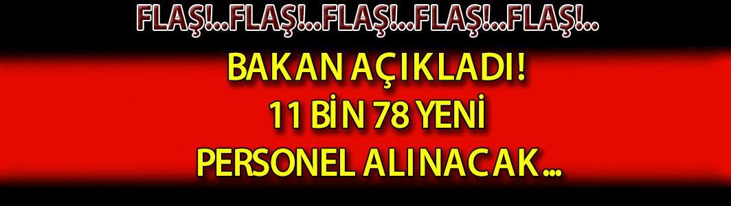 Adalet bakanlığı 11 bin 78 personel alımı cumhurbaşkanı onayıyla başlıyor! Zabıt katibi, infaz koruma memuru, icra katibi, mübaşir alımı yapılacak