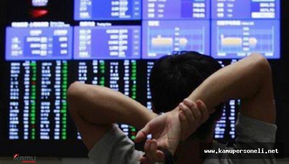Borsa Güne Yükselişle Başlıyor (16 Ağustos 2016)