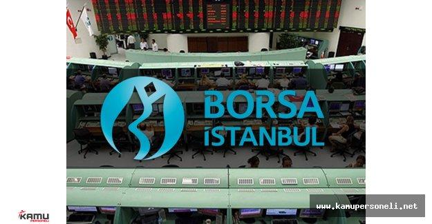 Borsa İstanbul'da 51 Kişi Kovuldu