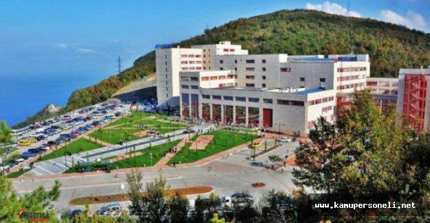 Bülent Ecevit Üniversitesi Kalite Çıtasını Yükseltecek