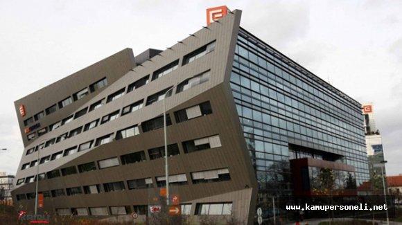 CEZ Group Türkiye'de Yatırımlarına Devam Ettirecek