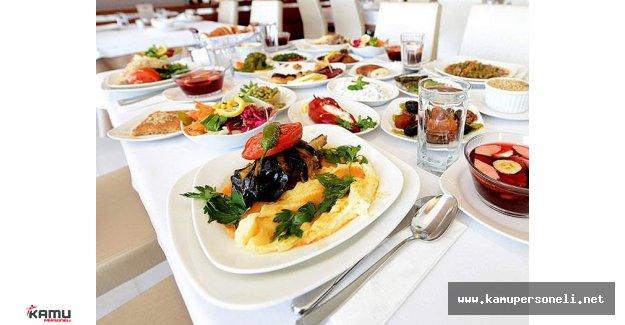 CHP'li ve DBP'li Kardeş Belediyeler İftar Yemeğinde Buluştu