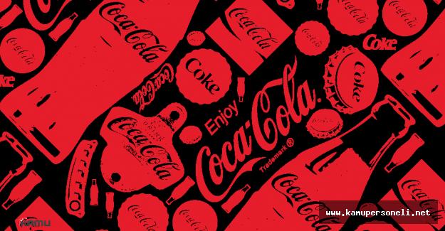 Coca Cola Personel Alıyor