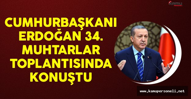 TBMM'deki Kavgada Yıkılan Kürsü Hakkında Cumhurbaşkanı Erdoğan'dan Sert Açıklama