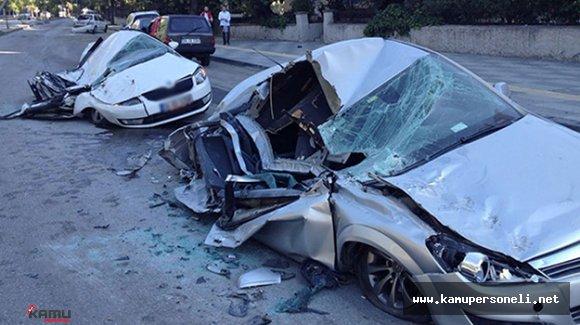 """""""15 Temmuz"""" Mağdurlarının Maddi Zararları Karşılanıyor"""