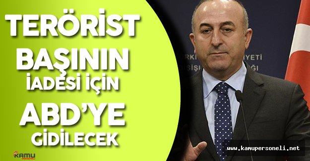 Dışişleri Bakanı'ndan Fethullah Gülen'in İadesi Hakkında Son Dakika Açıklamaları