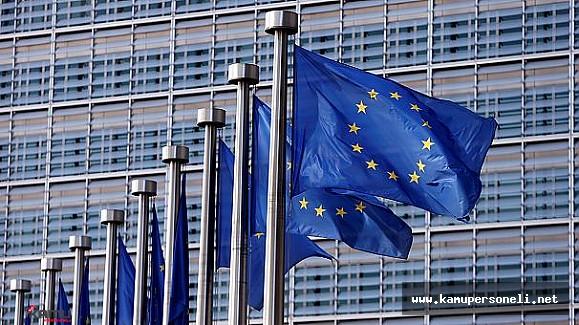 Dünya Avrupa Günü Resepsiyonu Düzenlendi
