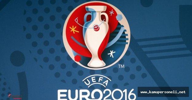 EURO 2016 22 Haziran Maçları ( Avrupa Şampiyonasında Hangi Maçlar Oynanacak?)