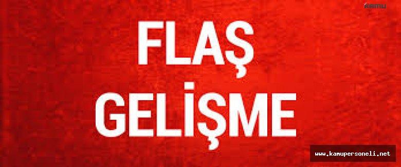 Flaş Gelişme! Adana'daki Yurt Yangınıyla İlgili 6 Kişi Gözaltına Alındı !