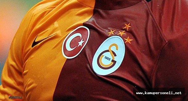 Galatasaraylı Futbolculardan Yeni Sezon Değerlendirmesi