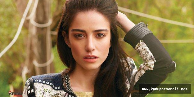 Game of Thrones'da Oynayacak Olan Türk Oyuncu Kim?