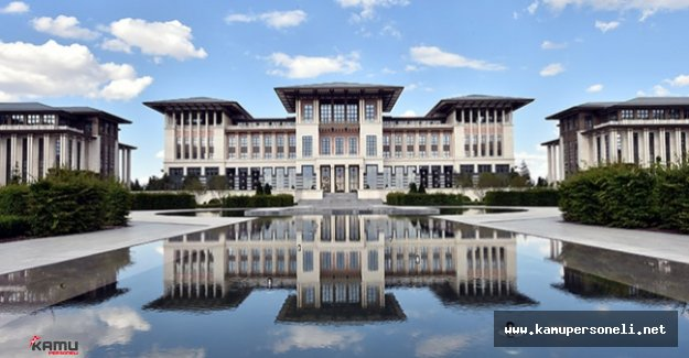 Genelkurmay Başkanı Akar Erdoğan İle Görüşecek
