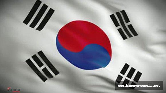 Güney Kore'de HIV taşıyıcılarının sayısı 10 bini geçti
