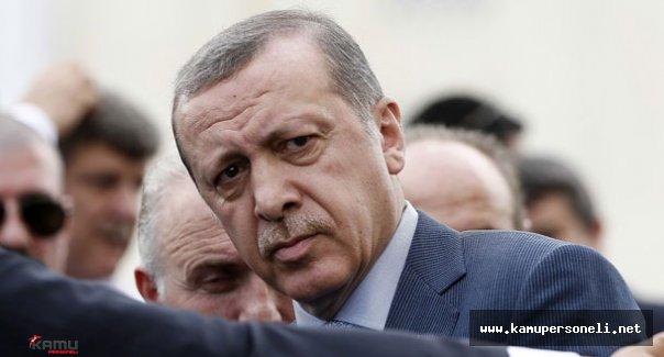 Halk TV, Erdoğan'a Tazminat Ödeyecek