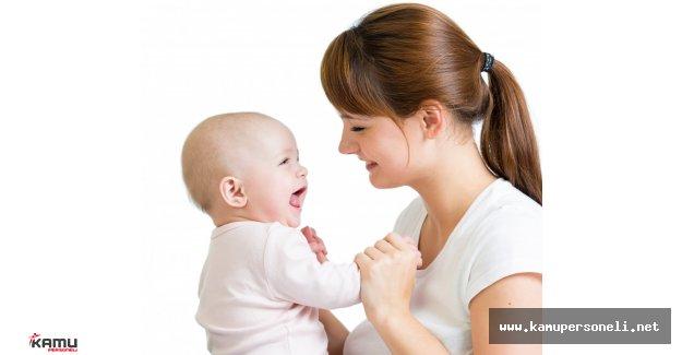 Hamile ve Emziren Kadınlar Oruç Tutabilir mi? Sağlık Açısından Riskleri Var Mıdır?