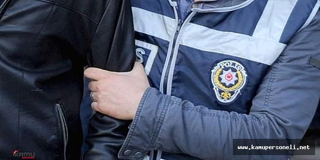 İlaç kaçakçılığı operasyonunda 23 kişi tutuklandı