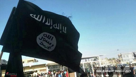Irak'ta DAEŞ'ten Kaçan Sivillerin Sayısı Her Geçen Gün Artıyor