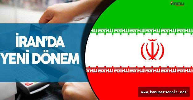 İran Bankaları İlk Defa Kredi Kartı Dağıttı
