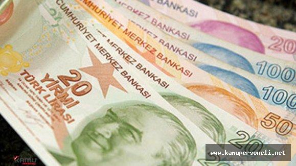İş Bankasından Öğrencilere 50 Bin TL'ye Kadar Düşük Faizli Kredi