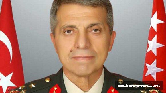 Jandarma Genel Komutanı Galip Mendi Kimdir ?