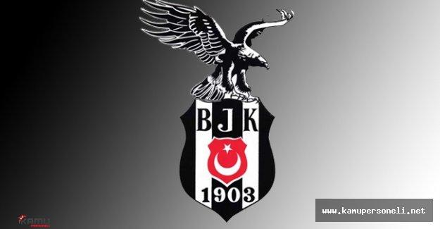 Kartal'ın Gözü Yükseklerde!! Beşiktaş'ın Yeni Hedefleri