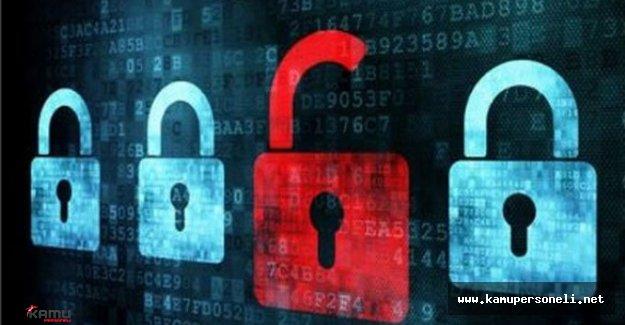 Kaynak Holdinge Siber Saldırılar He Gün Artıyor