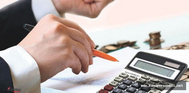 Konut Kredisi Kullanımı Artıyor ( Kredi İstatistikleri Açıklandı )