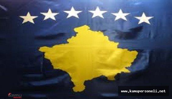 Kosova Türkleri Ana Vatanlarına Minnettar