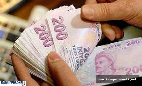 Kredi Başvurusu Reddedilen Kişi Bir Başka Bankadan Kredi Alabilir Mi?