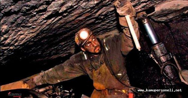 Maden Mevzuatının Yereldeki Uygulamaları Eğitimi