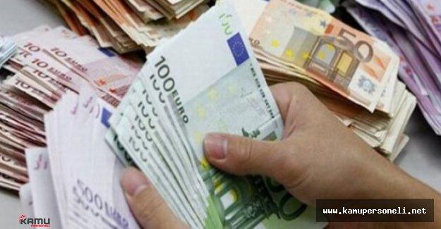 Merkez Bankası Açıkladı İşte :Alım Satıma Konu Olmayan Döviz Kurları