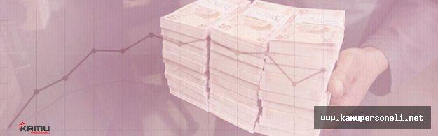 Merkez Bankasından Fiyat İstikrarı Bilgilendirmesi Yapıldı