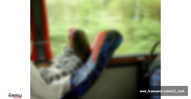 Metro Turizm'de Yaşanan Olayın Ayrıntıları Gün Yüzüne Çıktı