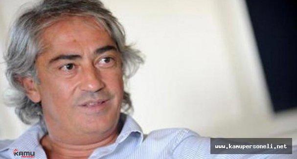 Mustafa Altıoklar İstanbul'un Fethini Hedef Aldı