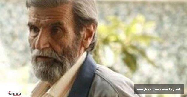 Nezih Tuncay 71 Yaşında Vefat Etti , Nezih Tuncay Kimdir? Hangi Filmlerde Oynadı